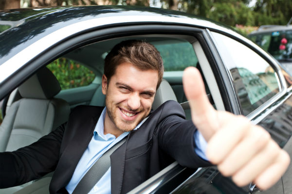 Je autoverzekeraar heeft een hekel aan je