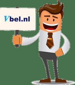 VBEL.NL - Autoverzekering, Zorgverzekering, Providers en Energie vergelijken