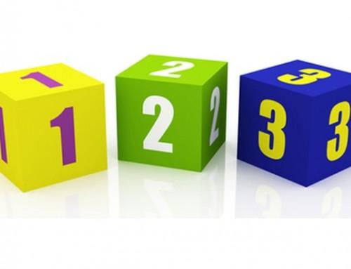 3 redenen om wel een aanvullende zorgverzekering te nemen