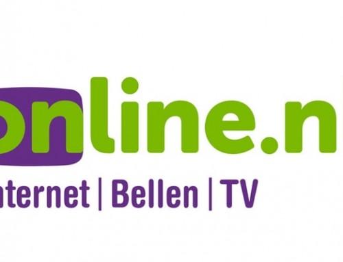 Online.nl voordelig en supersnel