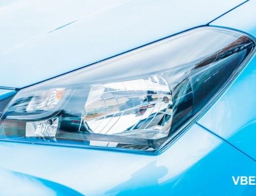 Autodiefstal verzekeringsuitkering – wanneer wel of geen vergoeding