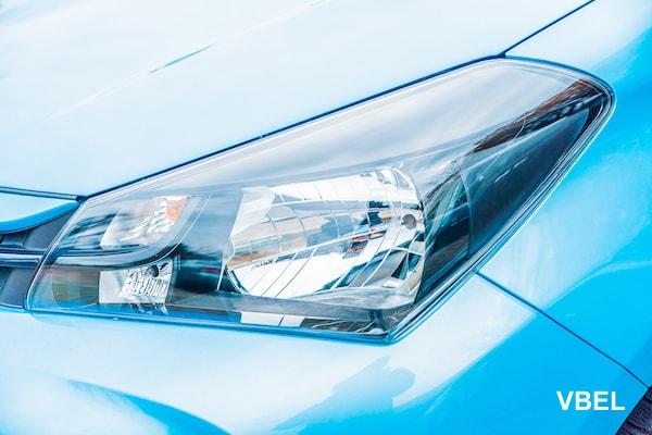 Autodiefstal verzekeringsuitkering