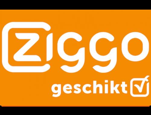 Waarom verhoogt Ziggo de tarieven